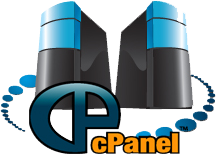 cPanel hosting services