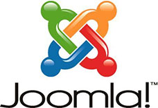 Managed Joomla Hosting