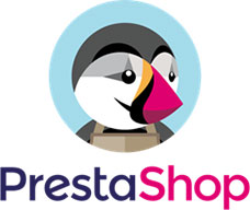 Managed Prestashop Hosting