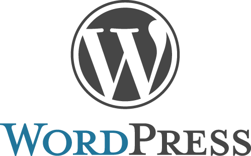Knowledgable WordPress Support